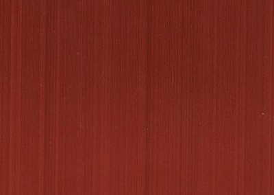High Gloss Aluma Red Large