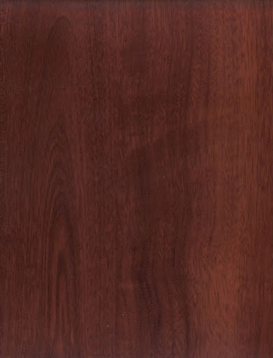 Exact Match Windsor Mahogany Large